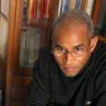 محمد دياكيتي