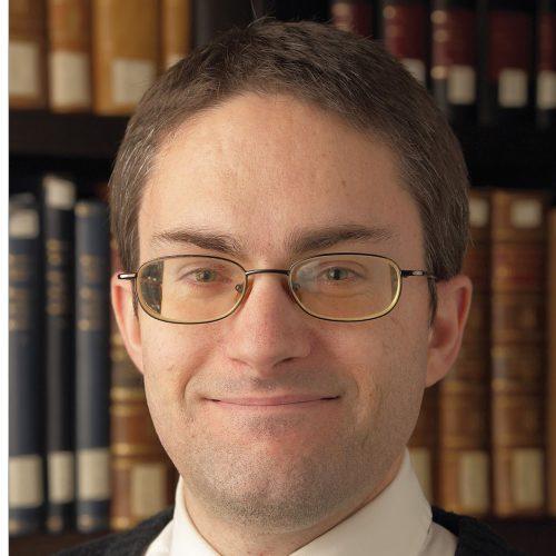 David Calabro